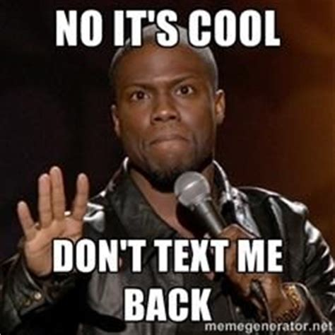Kevin Hart Texting Meme - 1000 ideas about kevin hart meme on pinterest kevin hart funny kevin hart and kevin hart