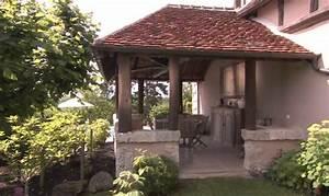 les 10 meilleures images du tableau cuisine exterieure sur With ordinary idee amenagement terrasse exterieure 2 des cuisines dete sur mesure pour votre jardin