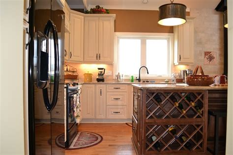 custom cabinets kitchen cabinets kitchen remodeling