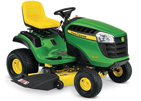 deere patio tractor value deere lawn mower parts car interior design