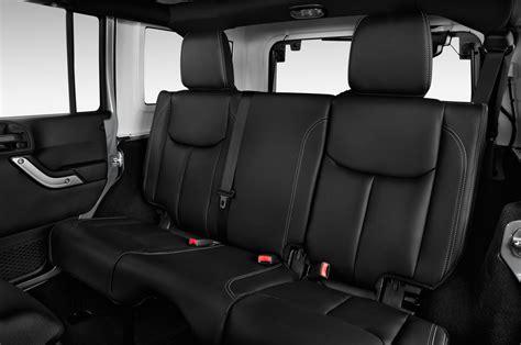 jeep wrangler backseat 2015 jeep wrangler unlimited rear seats html autos post