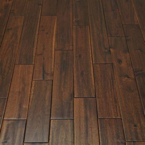 solid acacia wood flooring deluxe handscraped acacia solid wood flooring direct wood flooring