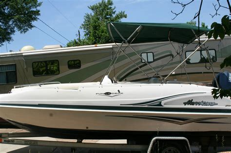 Used Hurricane Boats For Sale In Texas by Hurricane Boats For Sale Lookup Beforebuying