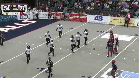 safety sioux falls storm   youtube