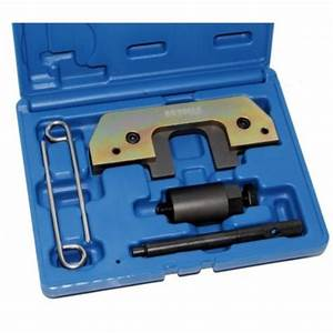 Mini Cooper Chaine Ou Courroie De Distribution : kit calage courroie de distribution bmw e34 e36 e38 e39 ~ Medecine-chirurgie-esthetiques.com Avis de Voitures