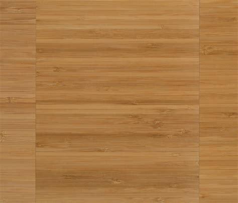 Moso Bamboo Flooring Australia by Moso Bamboo Flooring Alyssamyers