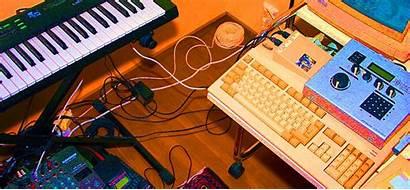 Fi Lo Lofi Anime Chill Study Desktop