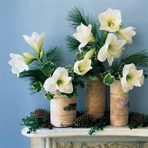 Vasen Dekorieren Tipps : originelle ideen wenn sie ihre vasen dekorieren m chten ~ Eleganceandgraceweddings.com Haus und Dekorationen