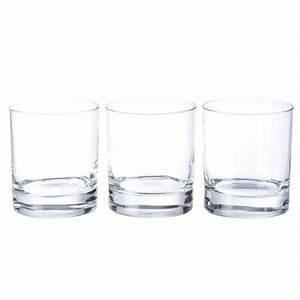 Verre À Eau Pas Cher : verre whisky moins cher ~ Farleysfitness.com Idées de Décoration