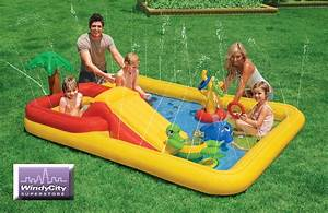 kids pool images - usseek.com