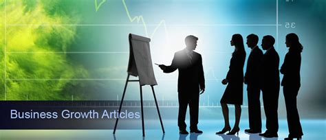 Grow Your Business With A Growth Business Plan 2 187 Managing Business Growth Article Abc Business Consulting