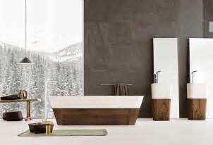 modern bathroom decor ideas beautiful contemporary bathrooms from neutra