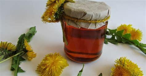 miele di fiori di tarassaco mammatrafficona miele di tarassaco