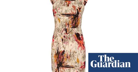 fairtrade fortnight fair fashion fashion the guardian