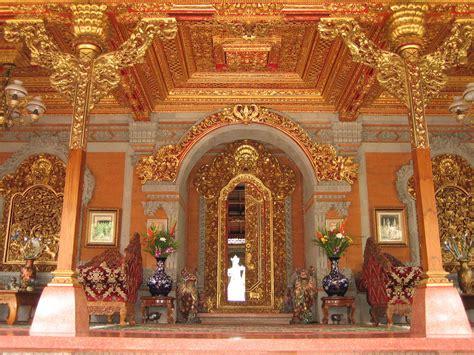 tempat wisata ubud terfavorit  wajib  kunjungi