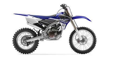 2015 ktm motocross bikes 2015 yamaha wr250f and yz250fx stabbing at ktm dirt