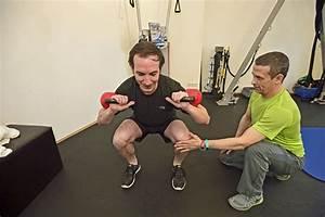 Grundumsatz Abnehmen Berechnen : di t planer sport grundumsatz abnehmen ~ Themetempest.com Abrechnung