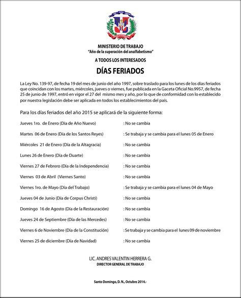 dias feriados puerto rico calendario imprimir gratis