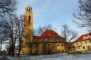 Expressionismus Architektur Merkmale : lutherkirche erfurt wikipedia ~ Markanthonyermac.com Haus und Dekorationen