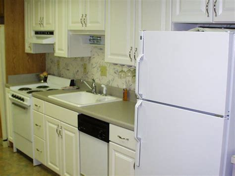 compact kitchen ideas kitchen design small kitchen design