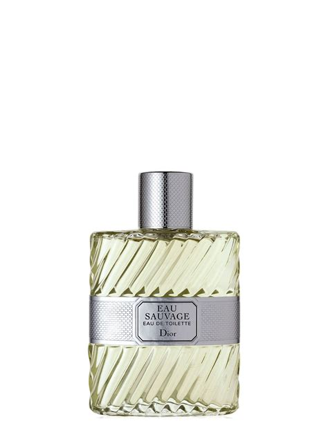 eau de toilette eau sauvage 100ml eau sauvage eau de toilette review compare prices buy