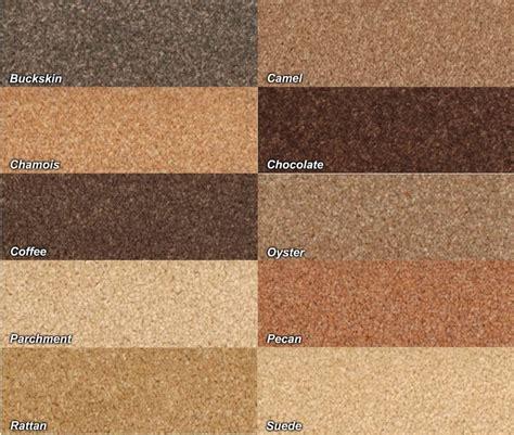 carpet colors corina carpets colors and