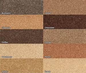 Carpet colors corina pinterest carpets colors and for Carpets designs and colors