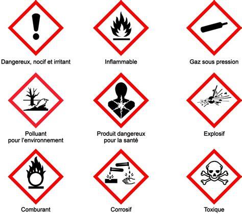 pictogramme cuisine gratuit sigles et labels environnement traitement des déchets