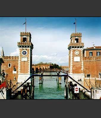 Ingresso Biennale Venezia Repubblica It Galleria Di Immagini I Luoghi Della