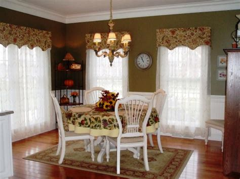 galley kitchen for kitchen decoration country decorating curtain walls 3703