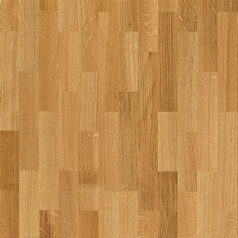 wood veneer floor allfloors allfloors oak vienna 4mm real wood veneer matt lacquered finish allfloors from all