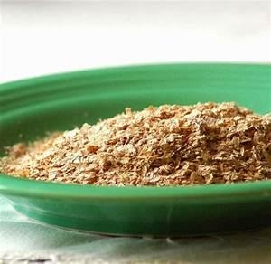 Кефир и отруби как средство для похудения