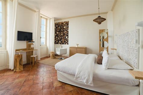 castel chambres carcassonne chambre carcassonne chambre carcassonne with
