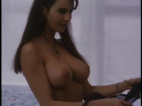 Rochelle ashana nackt