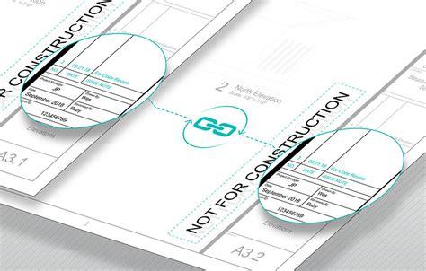 architecural design software bim solutions vectorworks architect