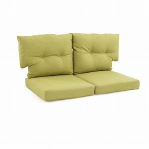 Patio furniture cushions home depot pictures pixelmaricom for Home depot lawn furniture cushions