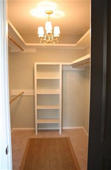 1000 ideas about closet chandelier on closet
