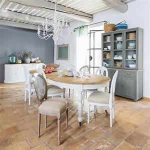 13 Idee Per Arredare Casa In Stile Provenzale Con Maisons