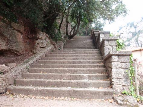 escalier ext 233 rieur quel rev 234 tement choisir