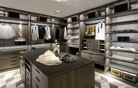 poliform closets  organization ideas lugenda