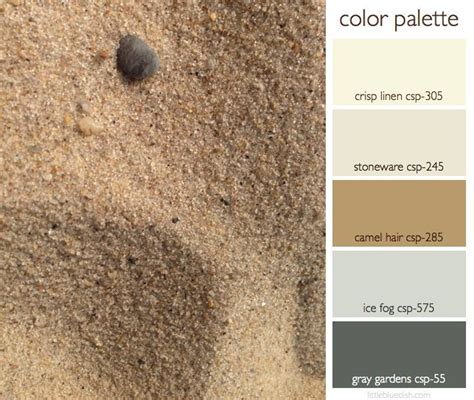 this week s color palette neutrals house