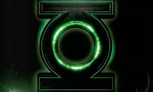 Green Lantern: Brightest Day? or Blackest Night ...