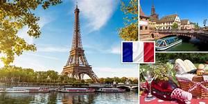 Schöne Städte In Frankreich : lust auf urlaub in frankreich ~ Buech-reservation.com Haus und Dekorationen