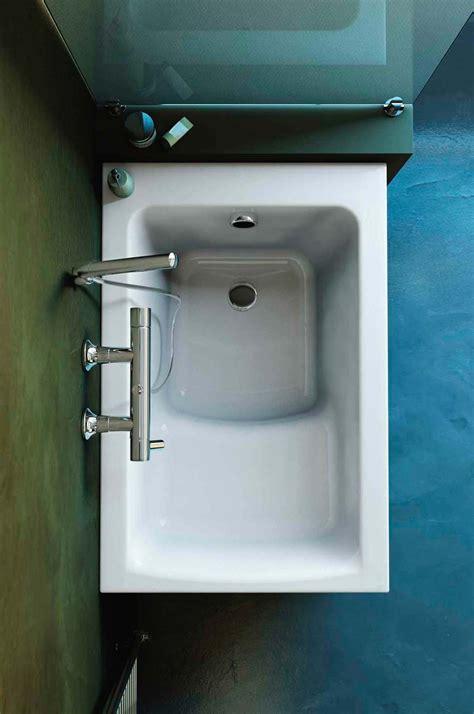 mini vasca da bagno vasche da bagno low cost a partire da 182 cose di casa