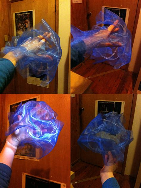 props ideas magic power prop ideas for cosplay updated with dashy