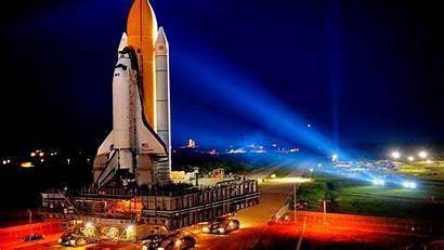 Space Shuttle Nasa Wallpapers Wallpapersafari Stunning