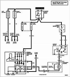 2000 F250 7 3 Powerstroke Wiring Diagram : alternator will not charge 2001 7 3 powerstrokenation ~ A.2002-acura-tl-radio.info Haus und Dekorationen