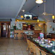 Black Hammock Oviedo Fl by Black Hammock Restaurant 186 Photos 105 Reviews