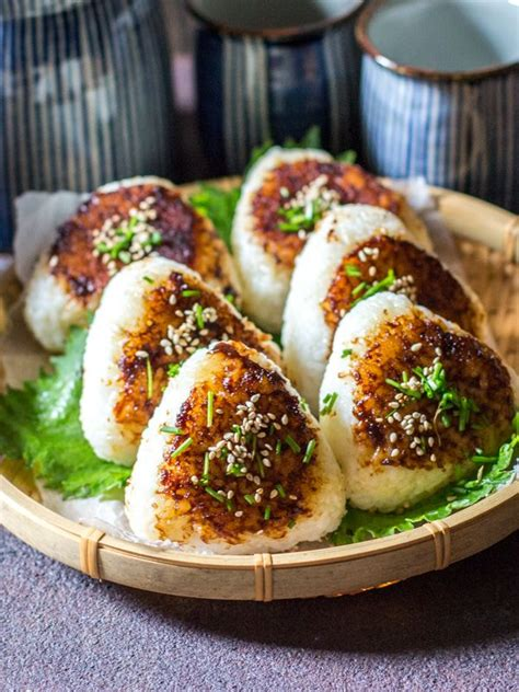 Japanese Food Wallpapers, Food, Hq Japanese Food Pictures