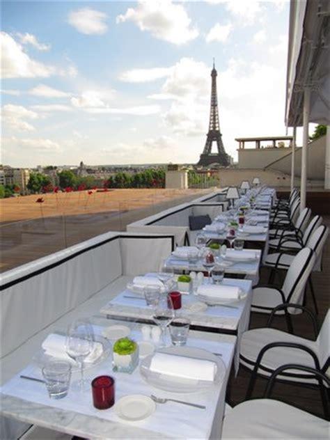 restaurant maison blanche maison blanche 15 avenue montaigne restaurant reviews phone number photos